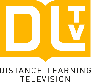 DISTANCE LEARNING FOUNDATION UNDER THE ROYAL PATRONAGE